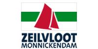Zeilvloot Monnickendam
